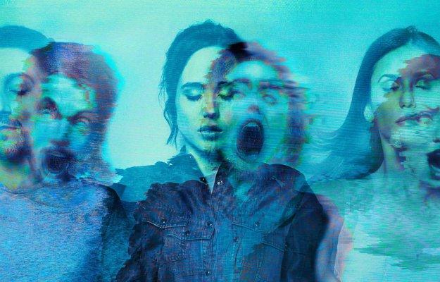 Flatliners - Linea Mortale, la recensione del film con Ellen Page