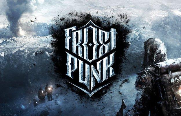 Frostpunk Recensione: un survival tra i ghiacci