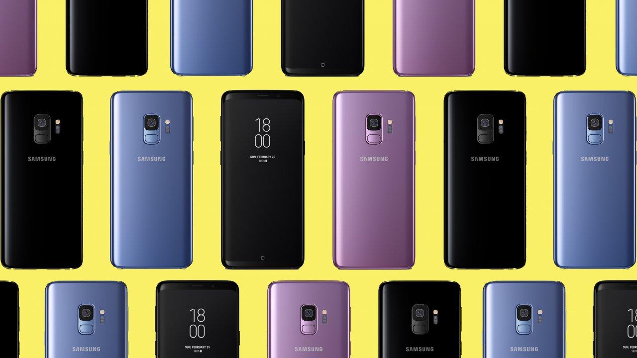 Galaxy S9, Zenfone 5, Nokia 8, Xperia XZ2: qual è il miglior smartphone del MWC?