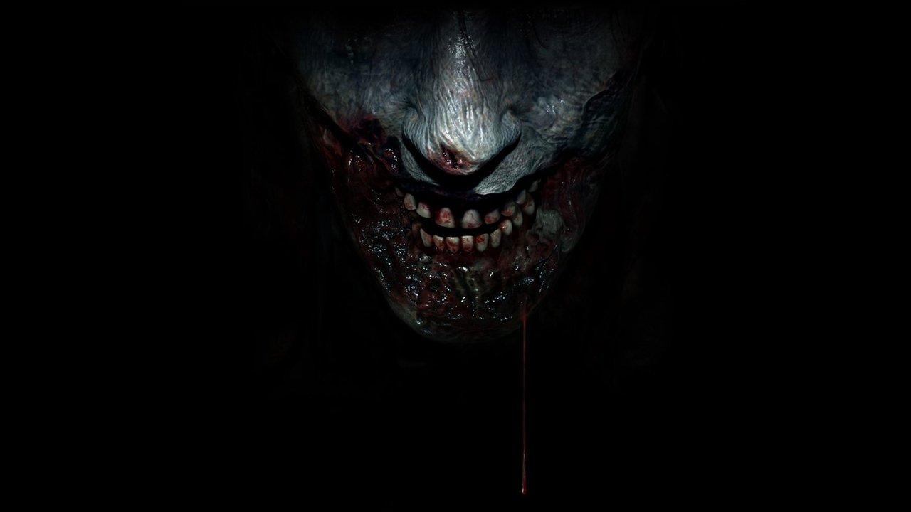 Game Critics Awards E3 2018: Resident Evil 2 è il Best of the Show!