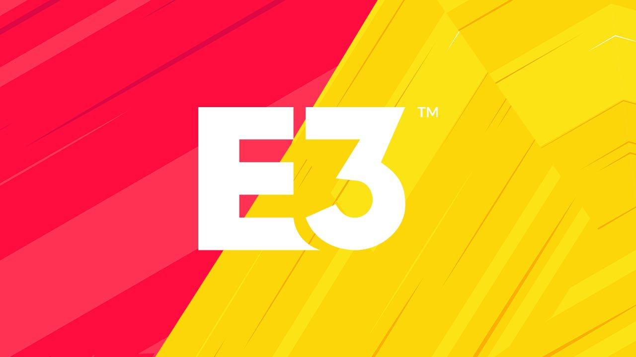 Game Critics Awards: le nomination per i migliori giochi dell'E3 2018