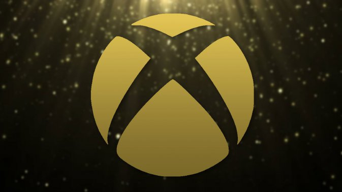 Games with Gold: disponibili da oggi i nuovi giochi gratis per Xbox One