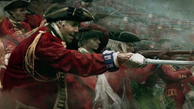 Gamescom 2017: i nuovi giochi strategici annunciati alla fiera