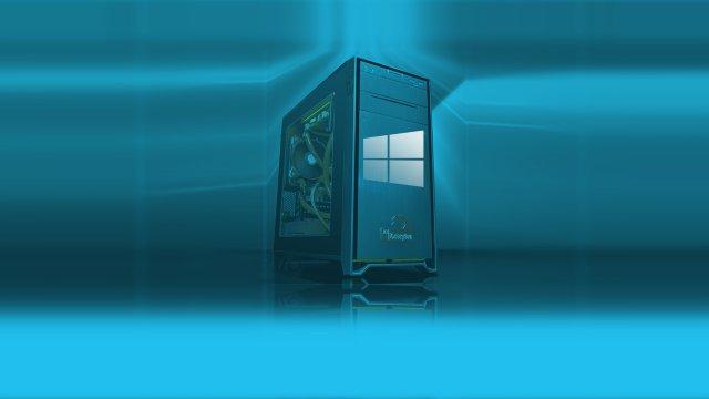 Giochi per PC in uscita a Maggio 2016