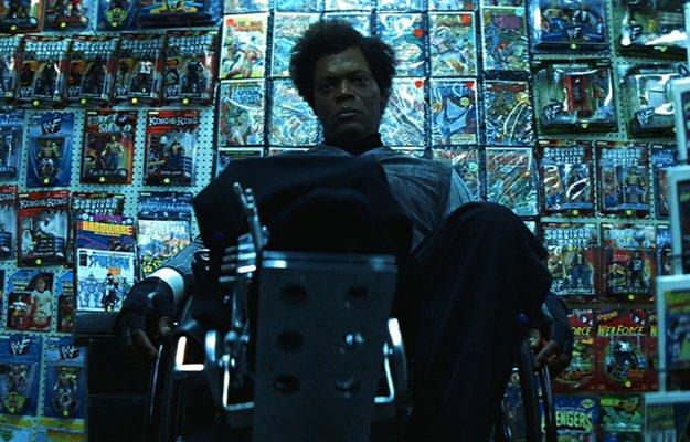 Glass: cosa ci dice il trailer del nuovo film di M. Night Shyamalan