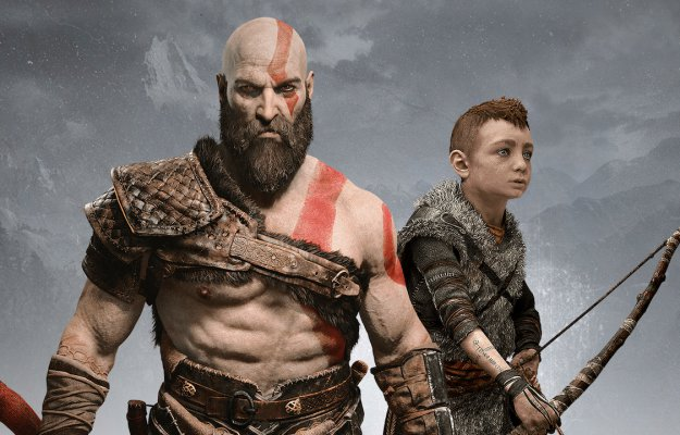 God of War: per chi l'ha finito (Spoiler)