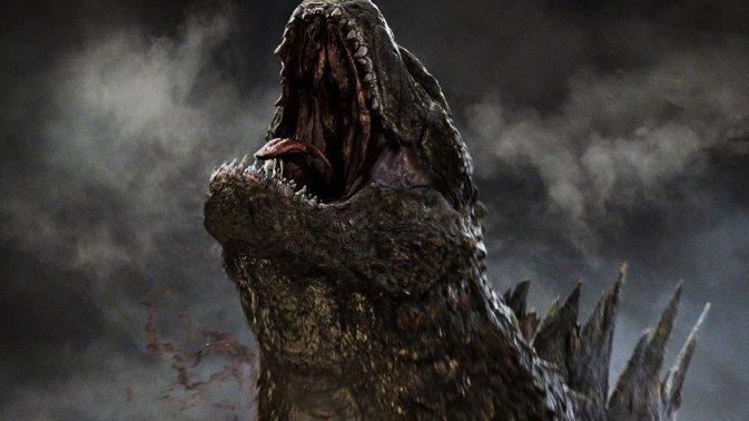 Godzilla II - King of the Monsters, l'analisi del primo trailer ufficiale