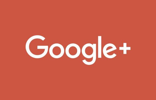 Google+: storia di un social network nato già morto