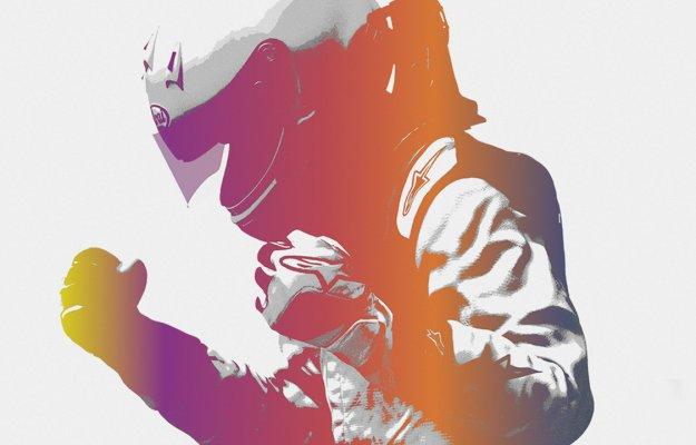 GT Sport: la recensione del nuovo gioco di Kazunori Yamauchi