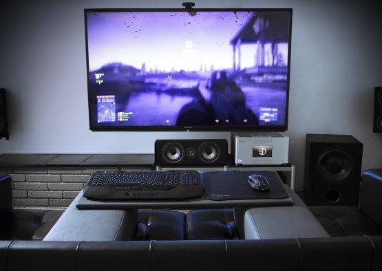 Guida all'acquisto del PC da gioco