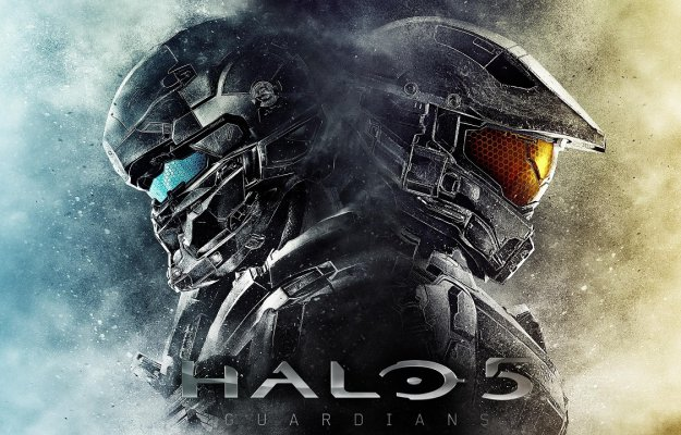 Halo 5 Guardians: come gira su Xbox One X? Analisi tecnica e impressioni