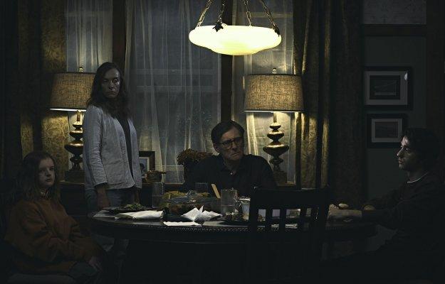 Hereditary punta dritto agli Oscar: il cinema horror a caccia di nuove statuette