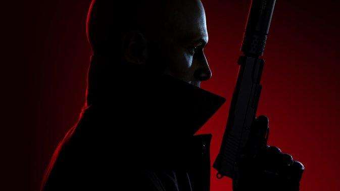 Hitman 3, la recensione: torna il re dello Stealth