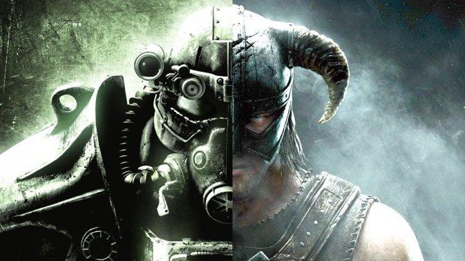 I futuri giochi Bethesda usciranno anche su PS5? Dipende...