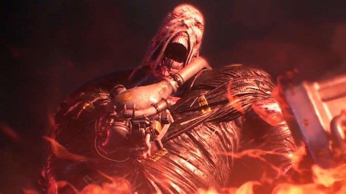 I giochi horror più spaventosi per la notte di Halloween