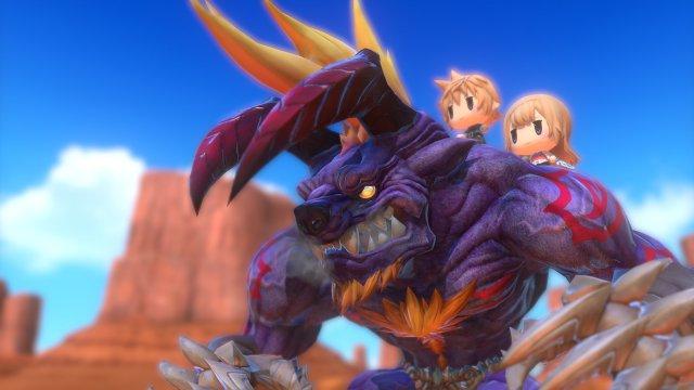 I migliori spin-off di Final Fantasy