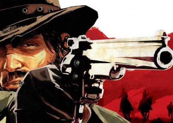 I Migliori Videogiochi Western