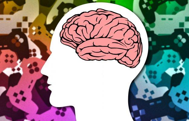 I videogiochi fanno bene al vostro cervello,  lo dice la scienza