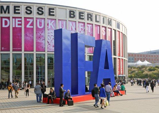IFA 2016: cosa vedremo all'evento berlinese?