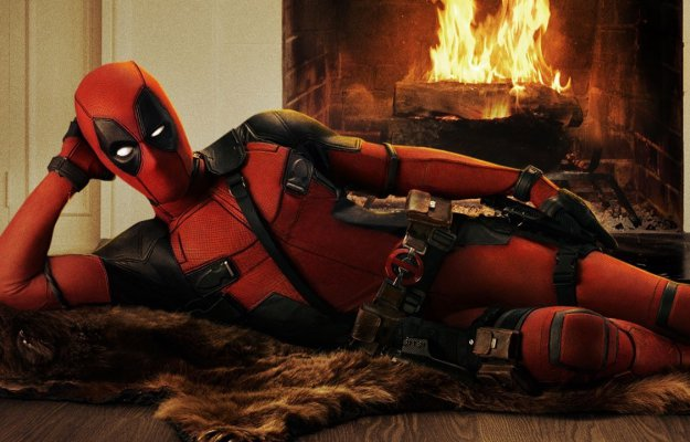 Il box office ride a Deadpool 2, all'orizzonte però c'è Solo: A Star Wars Story