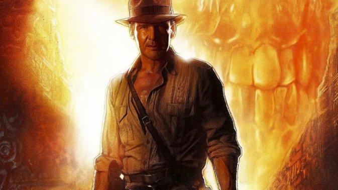 Indiana Jones è pronto al ritorno: cosa aspettarsi dal gioco Bethesda?
