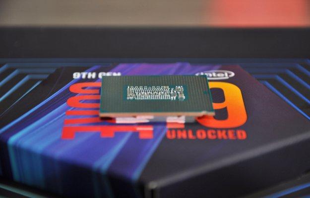 Intel i9 9900K Recensione: il più potente processore consumer alla prova