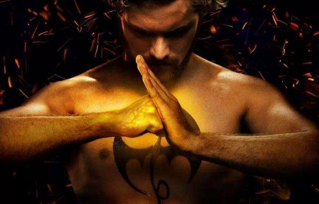 Iron Fist: oltre le critiche. Perché la serie Netflix è degna di considerazione