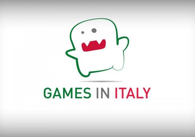Italiani alla Riscossa