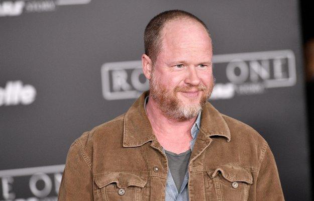 Justice League e Joss Whedon: come riconoscere il tocco del regista?