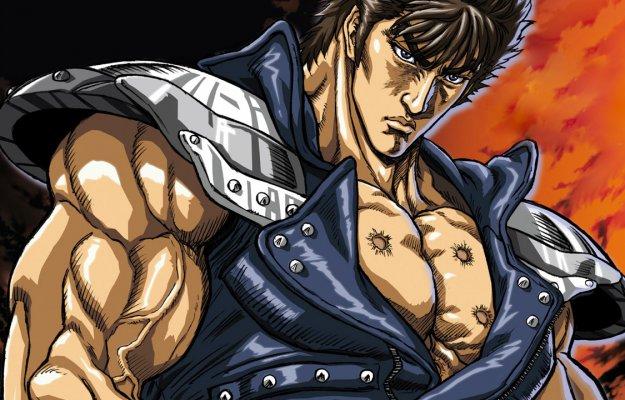 Ken Il Guerriero La leggenda di Hokuto: la Recensione del film in versione HD