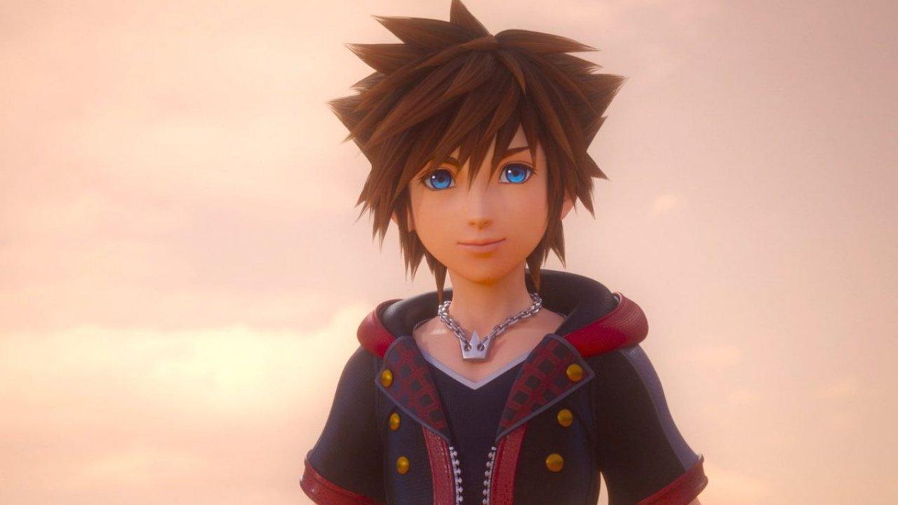Kingdom Hearts 3 si espande con il DLC ReMind: la recensione