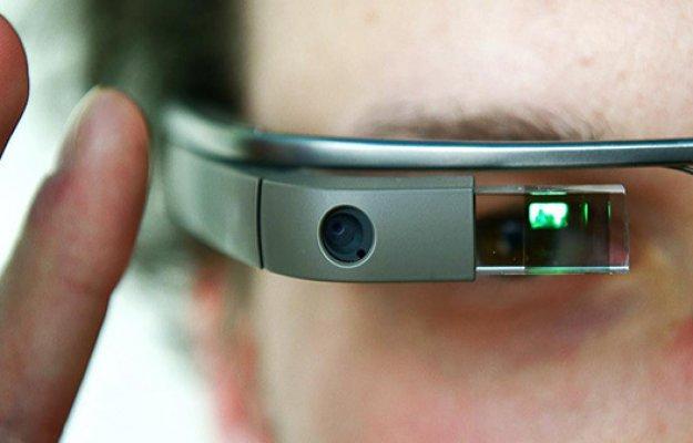L'invasione degli Smart Glasses