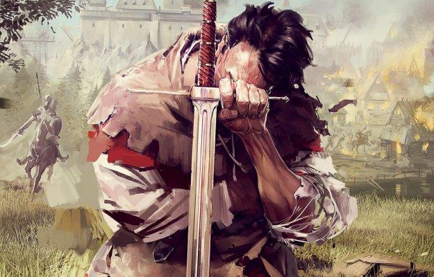 La forza inaspettata di Kingdom Come Deliverance