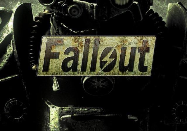 La Storia di Fallout
