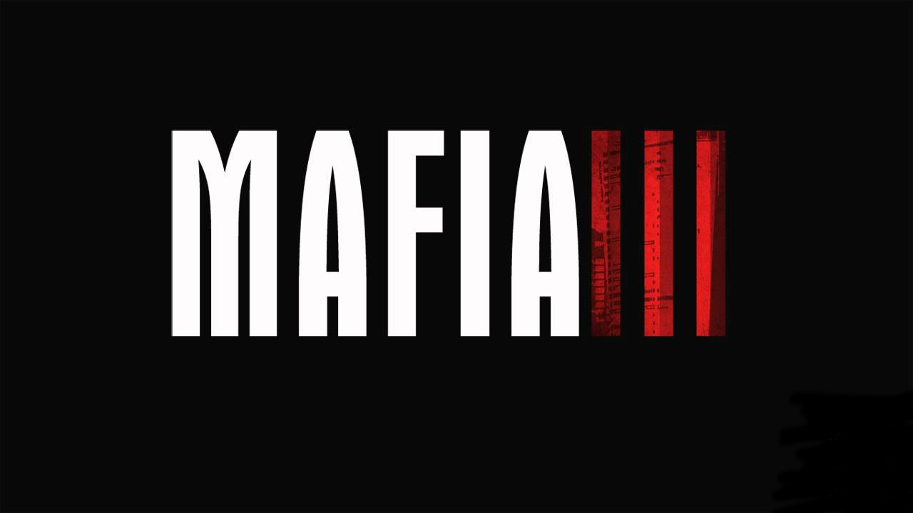 Mafia III è ufficiale