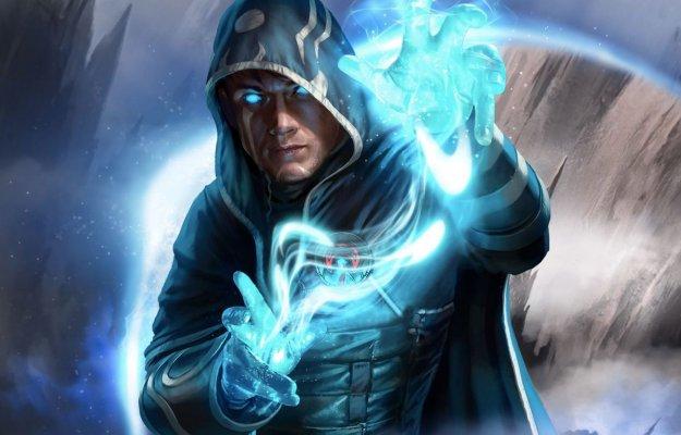 Magic The Gathering Arena: il ritorno del gioco di carte fantasy più amato