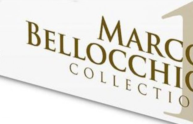 Marco Bellocchio Collection