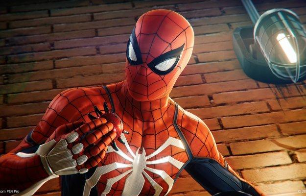 Marvel's Spider-Man: Territori Contesi, arriva il secondo DLC
