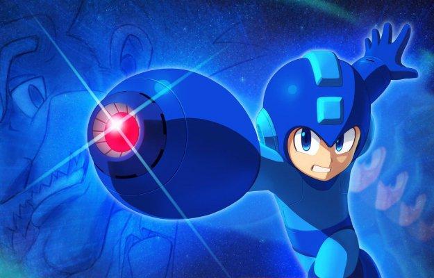 Mega Man 11: nuova prova in attesa della recensione