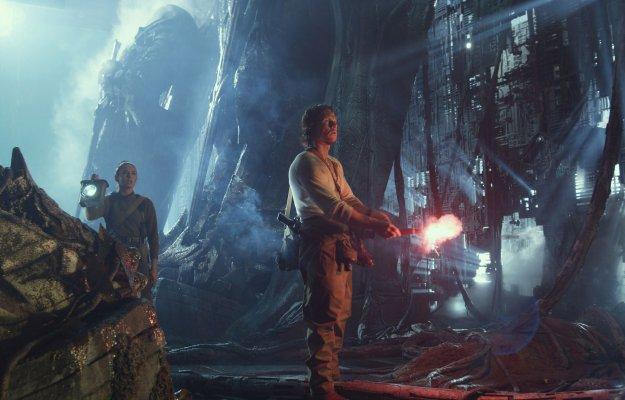Metacritic massacra i Transformers con punteggi bassisimi