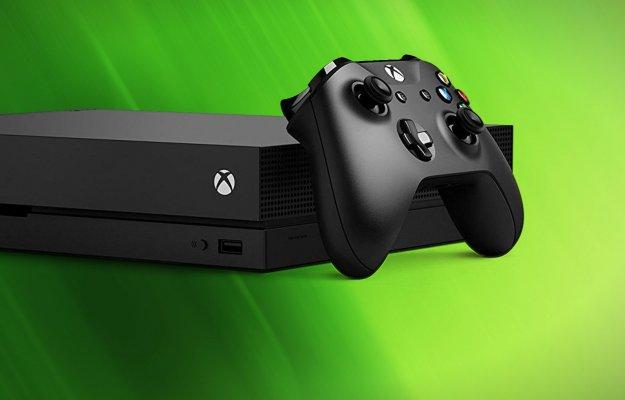 Microsoft annuncia i piani per la Gamescom di agosto