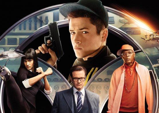 Nel mirino di Jason Bourne: agenti diversamente speciali