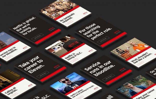 Netflix sta per introdurre la pubblicità? No, ma il test è stato un fiasco
