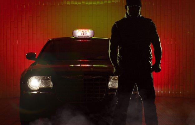 Night Fare, la recensione del thriller disponibile su Netflix