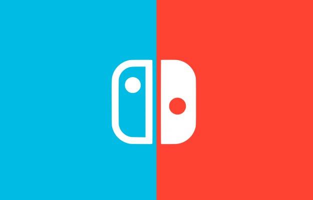 Nintendo Switch e 3DS, tutte le novità di Luglio 2017