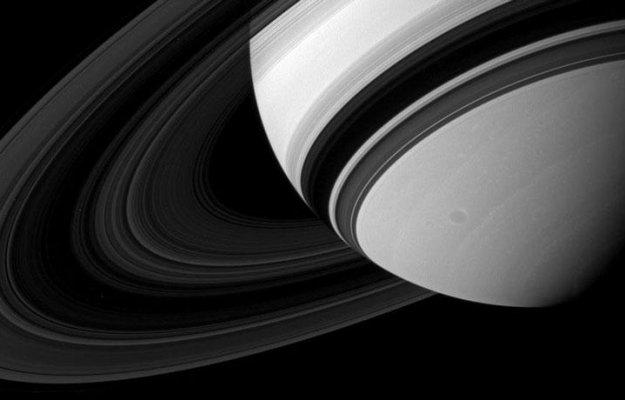Nuove sensazionali scoperte su Saturno: i risultati degli ultimi dati di Cassini