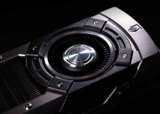 NVIDIA GTX 1080: la tecnologia dietro Pascal - Seconda parte
