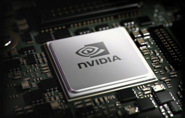NVIDIA GTX 1180 e 1170: arrivo rinviato a causa del crollo delle criptovalute?