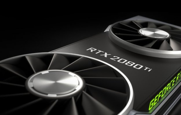 NVIDIA RTX 2080 Ti, 2080 e 2070 ufficiali: inizia l'era del Ray Tracing