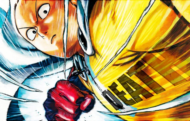 One-Punch Man 2: la data di uscita della seconda stagione sarà svelata presto?